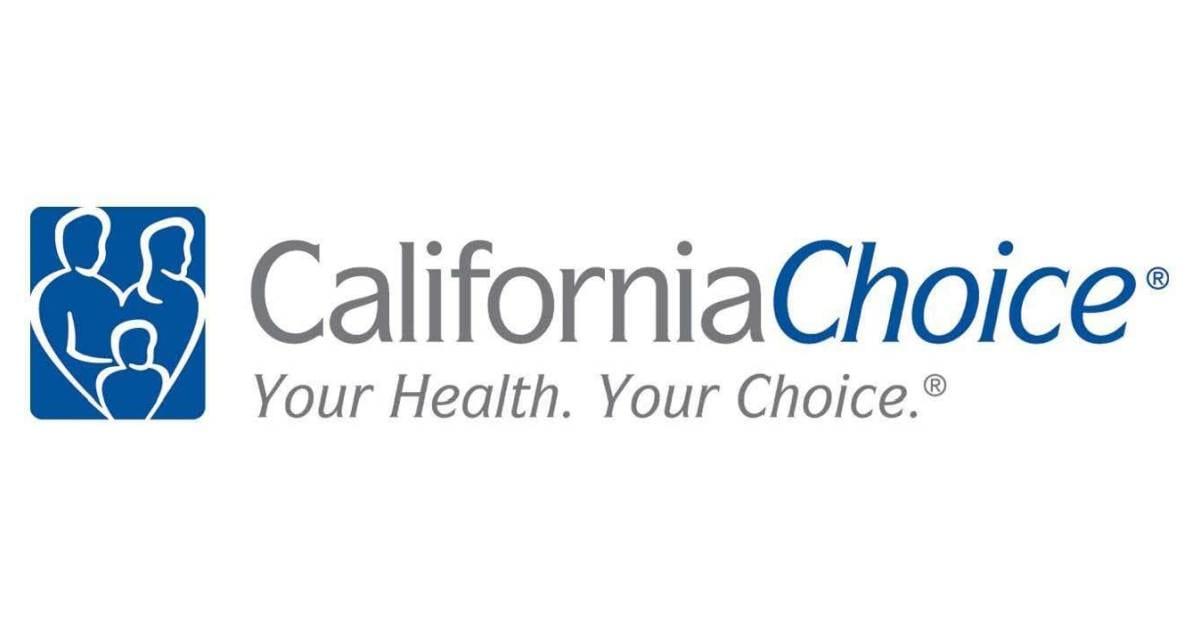california choice employee benefits