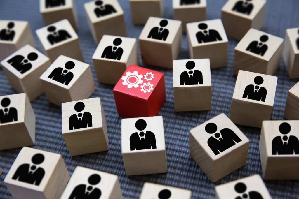 What Does Co-Employment With a PEO Mean?