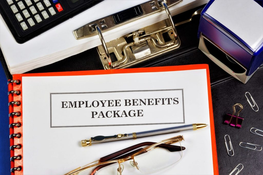 PART 1: Four Things to Know Before Renewing Your Employee Benefits Plan