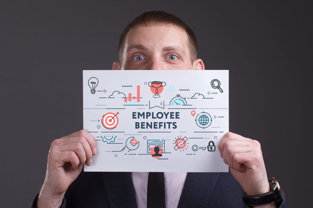 PART 2: Four Things to Know Before Renewing Your Employee Benefits Plan