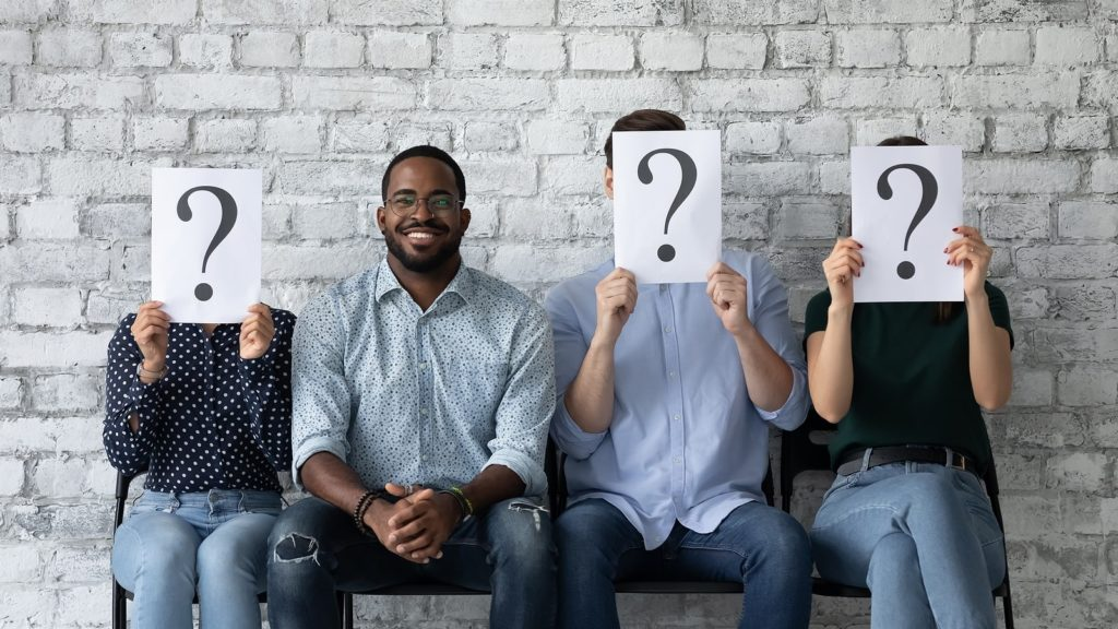 7 Key Compliance Tips to Implement in Your Hiring Process