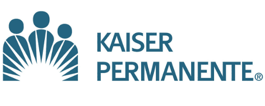 kaiser permanente employee benefits