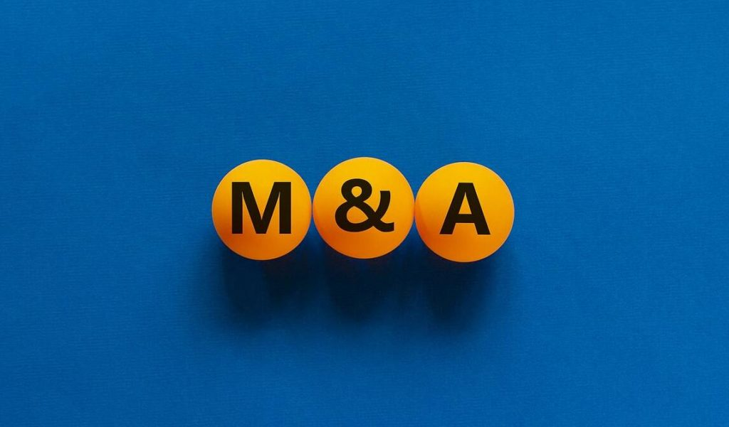 Due Diligence and HR in M&A Transactions