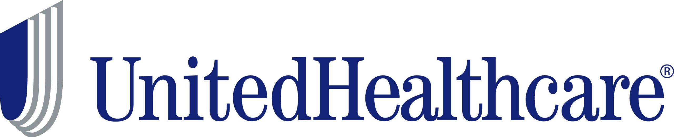 united healthcare employee benefits