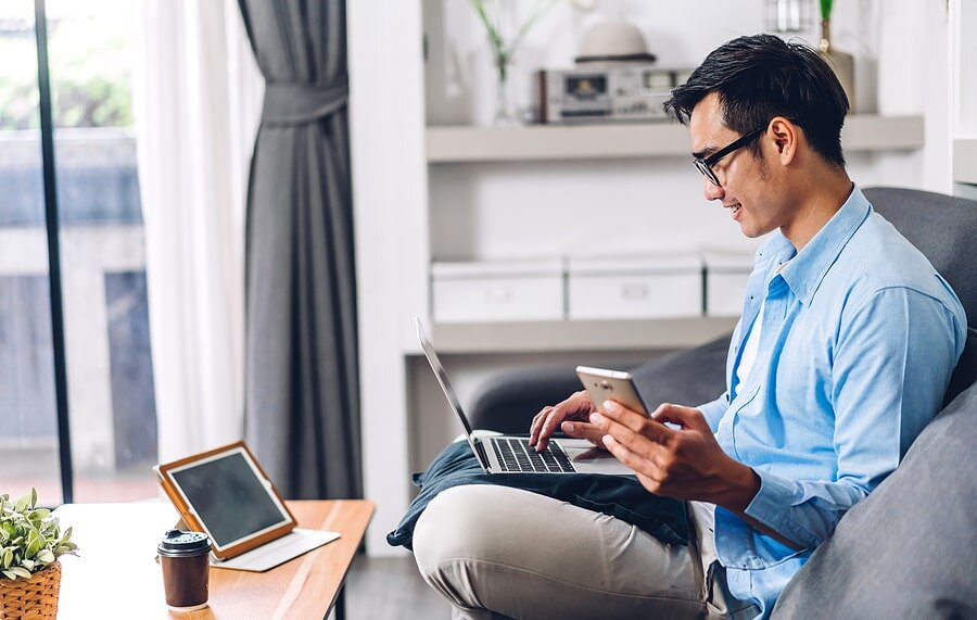 Why On-Demand Pay is the Most In-Demand Benefit