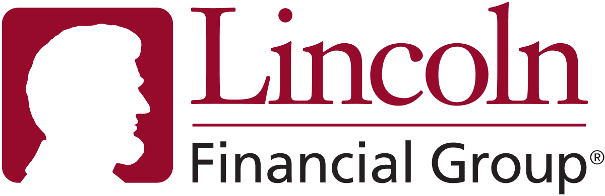 lincoln financial group employee benefits