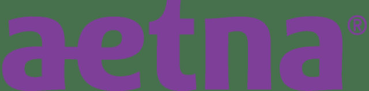 aetna employee benefits