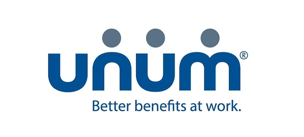 unum employee benefits