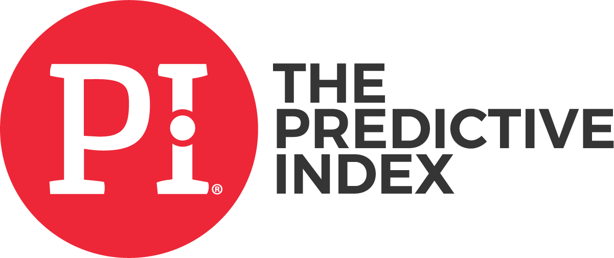 Predictive Index
