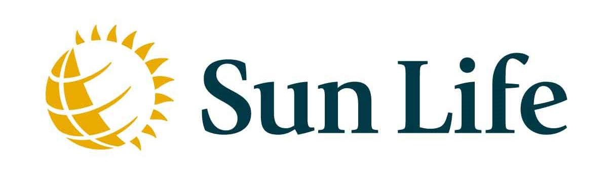 sun life employee benefits