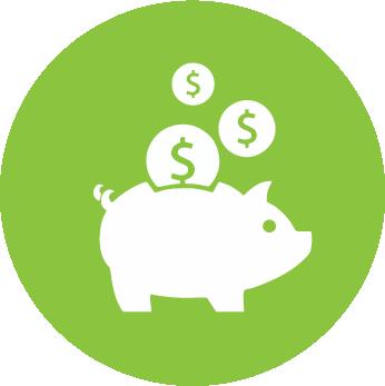 retirement 401k plans employee benefits
