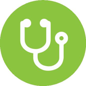 medical plans employee benefits