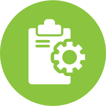 employee benefits administration