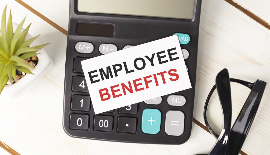 Part 2: Six Things You Should Do to Prepare for Benefits Renewal