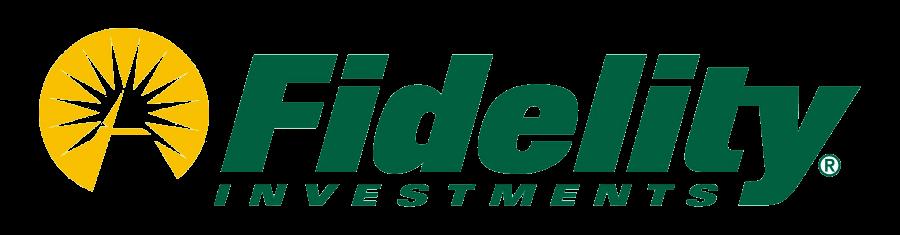 fidelity employee benefits