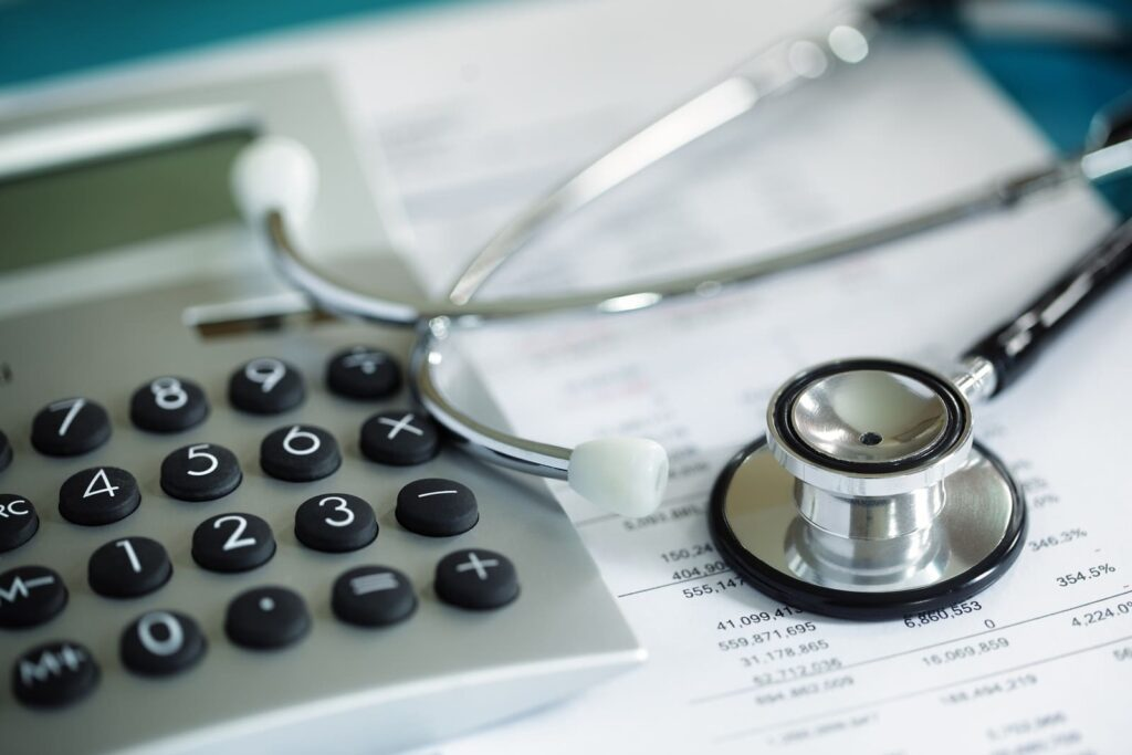 HMO vs PPO: How to Pick Your Health Insurance Plan
