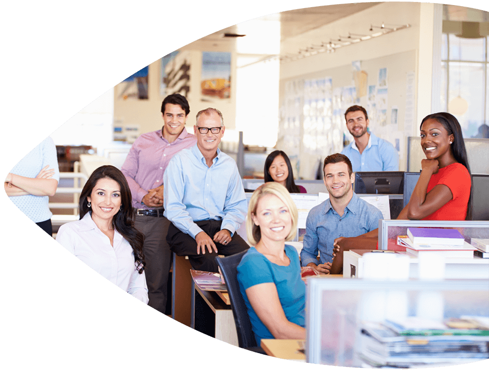 customized employee benefits plans