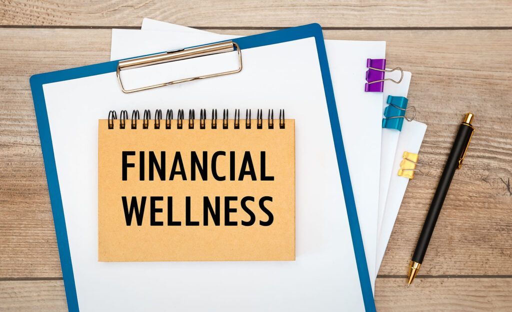 6 Podcasts for Financial Wellness